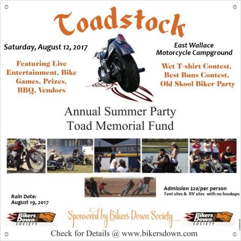 toadstock banner2